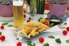 AkademyaRestaurant_FishAndChips (1)