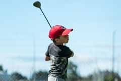 Junior-Golf-4