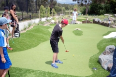 KDV_mini_golf-1