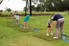 KDVjuinor-golfday