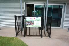 After School Care Gold Coast KDV Sport