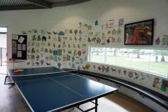 Inside KDV Creche Centre 1