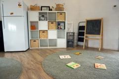 Inside KDV Creche Centre 3
