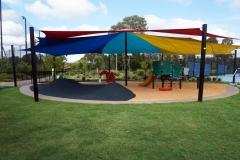 KDV Creche Child Care Playground 2