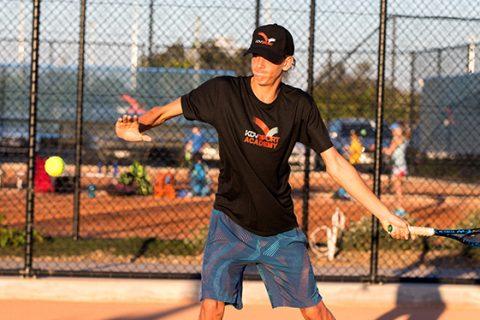 KDV_Tennis
