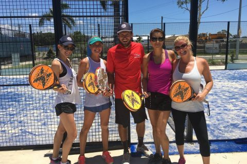 padel-tennis (2)