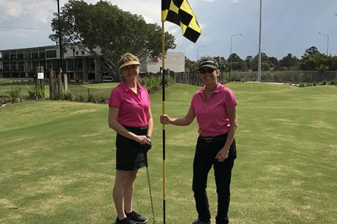Ladies-golf-2018