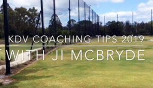 Coaching Tips Gold Coast Image