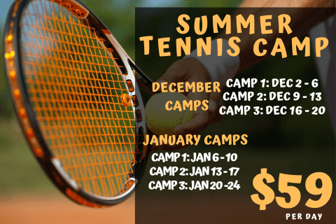 Copy of Copy of Summer Tennis camp 2019 (1)